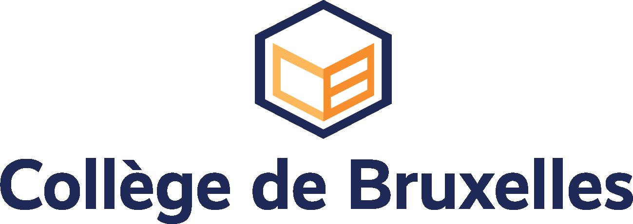 College de Bruxelles